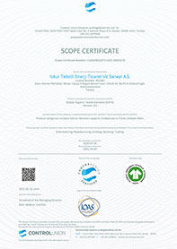 GOTS_Scope_Certificate_2021.jpg
