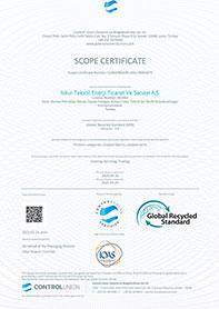 GRS_Scope_Certificate_2021.jpg