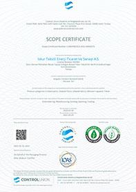 OCS_Scope_Certificate_2021.jpg