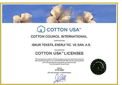 cotton-usat.jpg